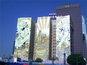 20070202_cool_building_art.jpg