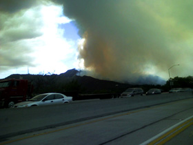 200704_HollywoodOnFire.jpg
