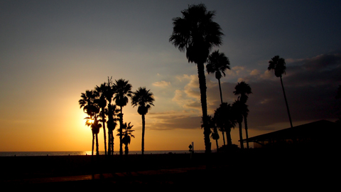 20131105_santamonica_sunset.jpg
